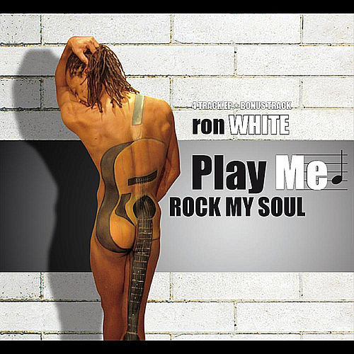 I Got A Wish - Single by Ron White