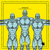 Robots (Remixes PT. 2) by Friendless