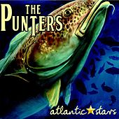 Atlantic Stars by The Punters