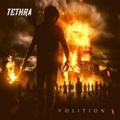 Volition de Tethra