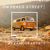 On Peace Street, Vol. 1 by Various Artists
