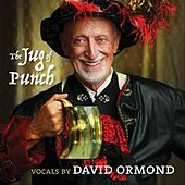 The Jug of Punch by David Ormond