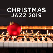 Christmas Jazz 2019 by Various Artists