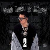 Otro Nivel de Música 2 van J. Alvarez
