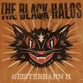 Geisterbahn II (Single) by The Black Halos