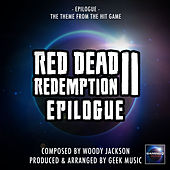Epilogue Theme (From
