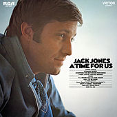 A Time for Us von Jack Jones