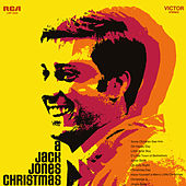 Jack Jones Christmas von Jack Jones