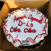 Cake Cake by Armani Depaul