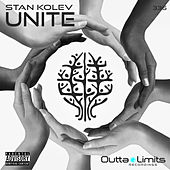 Unite by Stan Kolev