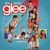 Glee: The Music, Volume 4 di Glee Cast