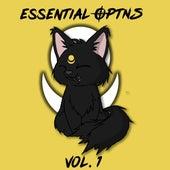Essential OPTNS Vol. 1 de Optns