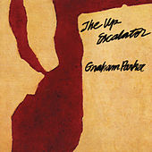 The Up Escalator by Graham Parker