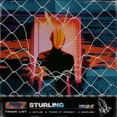 Asylum by Sturling.