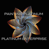 Painting Platinum Purple de Platinum Enterprise