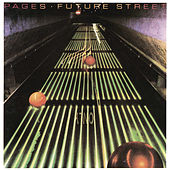 Future Street by The Pages