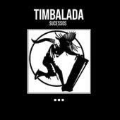 Sucessos by Timbalada