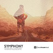 Symphony (Remixes) by HAPOLY