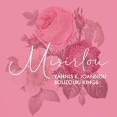 Misirlou by Bouzouki Kings