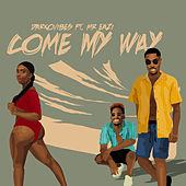 Come My Way by DarkoVibes