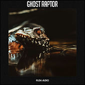 Ghost Raptor von Various Artists