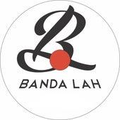 2º Álbum by Banda Lah