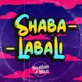 Shabalabali de Bastian