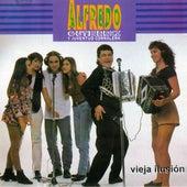 Vieja Ilusión de Alfredo Gutierrez Y Juventud Corralera