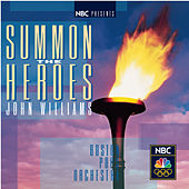 Summon the Heroes (American Version) de John Williams