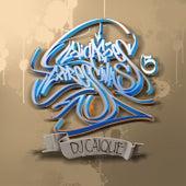 Coligações Expressivas 5 de DJ Caique