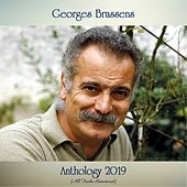 Anthology 2019 (All Tracks Remastered) de Georges Brassens