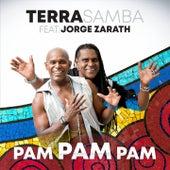 Pam Pam Pam de Terra Samba