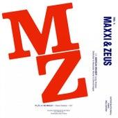 American Dreamer / MZ Medley by Maxxi & Zeus