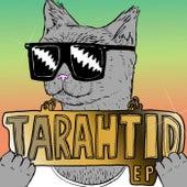 Tarahtid EP de Mumdance