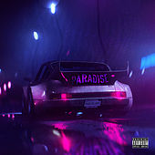 Paradise EP by Chase Atlantic