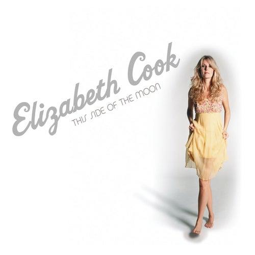 Kiss Me Again by Elizabeth Cook