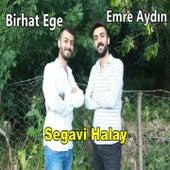 Segavi Halay von Emre Aydin
