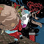 Xmas Time of the Year von Green Day
