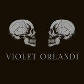 Grunge di Violet Orlandi