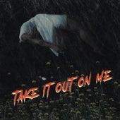 Take It out on Me de Red Atlanta