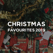 Christmas Favourites 2019 von Various Artists