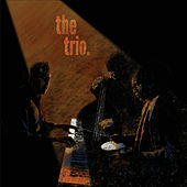 The Trio. (Live) di Misha Piatigorsky
