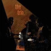 The Trio. (Live) by Misha Piatigorsky