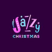 Jazzy Christmas de Various Artists