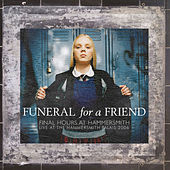 Final Hours At Hammersmith (Live at the Hammersmith Palais 2006) de Funeral For A Friend