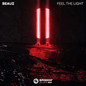 Feel The Light by Beauz