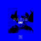Paris de Kungs