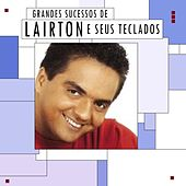 Ao Vivo em Feira de Santana / BA von Lairton e Seus Teclados