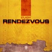Rendezvous de Eugy