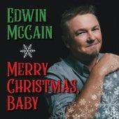 Merry Christmas, Baby by Edwin McCain